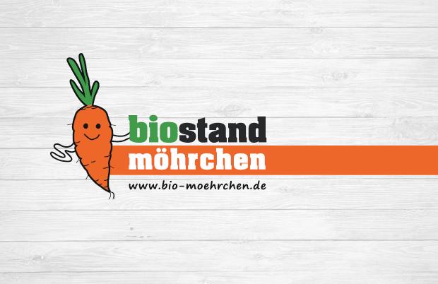 logo_moehrchen